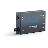 hb r hdmi quarterview lhs asm 200