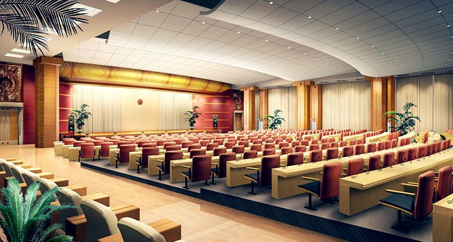 conference_rooms_1